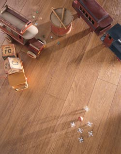 laminate flooring in Miamisburg, OH